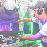 REGUETON  - DJ DA 2016