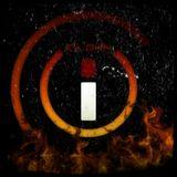 iClown - Minimix 2/3/2014