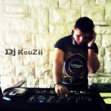 Dj KouZii - The BesT