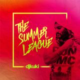 The Summer League