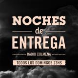 NOCHES DE ENTREGA N°142_13-09-2015