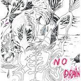 LAPIN KULT 137 NO DRAIN PAIN