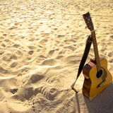 STARLiTE - Acoustic Sad Pocket Songs