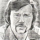 Radio Atlantis (11/09/1973): Joop Verhoof - Joop Verhoof Show'  (11:00-12:00 uur)