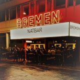 Bremen Natbar (August 2017)
