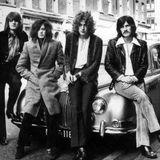 Led Zeppelin - Tribute 2