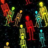Halloween Nu Disco