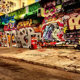 Funky StreetLife [Live cut @ Nomad]