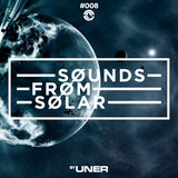 Sounds From Solar 008 (IGR)
