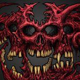 Twisted Skull - The Golden Era of Hardcore