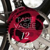12 tapevasee