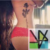 New Order Vs Depeche Mode Mix - Los Angeles Ca - DJ Fantstk - Lou - IG:DjLouSoundSystem