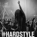 Lyrics Of Hardstyle Part 69 Mixed By Vimzi