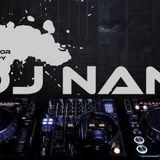 DJ NAN 3