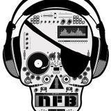 R.jimenez (aka Mutek) - NFB006