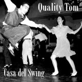 Casa Del Swing