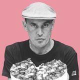 Mark Jones Walls Have Ears  (19/08/2015)