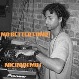 mobetterfunk-special-nickodemus