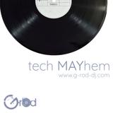 G-rod's - tech MAYhem