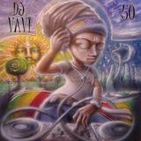 tribal 50 dj vavi afro buon ascolto