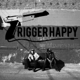 (HOT!!) Trigger Happy - Fully Automatic (Jan 2013)