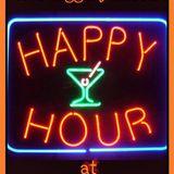 An Evening @ The GrandBar: Really Happy Hour - 14 July 2016