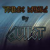Avikt Mix #6