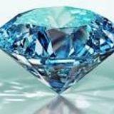 Dj Josh-Diamonds mp3.mp3(19.6MB)