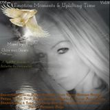 Emotion Moments & Uplifting Time Vol.14 Mixed by C.V.D.