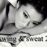 SWEAT & COOL-VOLUME 2 (djpitsios)