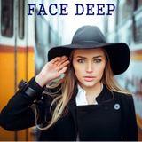 FACE DEEP 5.0