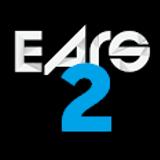 EARS 2