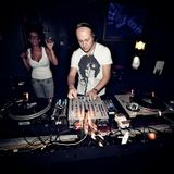 Marco Carola @ 34Th Anniversary Cafe Del Mar (Ibiza) (20.06.2014)