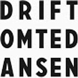 Martyn @ Drift Festival 24/5 2014