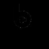 Beto Luna 13 Junio 2019