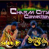 Sleepy & Skypex - Charm City Connection