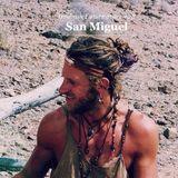 San Miguel - trndmsk Future Stars #28