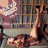Nuevo Disco Vol.4