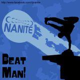 Beat Man