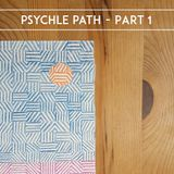 Psychle Path - Part 1