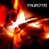 Cymoon - Phurotig (1999)