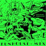 Funhouse Mix - Best of Synth 80s (Part 1 of 2)