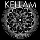 KELLAM: July15 - Live vibes for the tribes