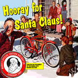 Hooray for Santa Claus (2007)