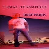 Deep Musik