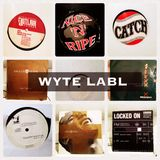 WYTE LABL Best of 97 Part 1