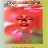 Sharkey & DJ Energy - Dreamscape 31, 5th March 1999