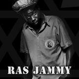 Ras Jammy 1take Mellow Mix