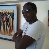 Dj BiG C mix 13-05-2015 AFROBEAT