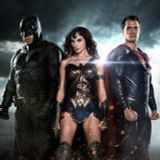 23vo La Sociedad de los Rebeldes Muertos especial Batman V Superman